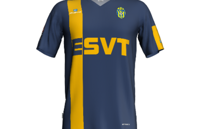 ESVT - A
