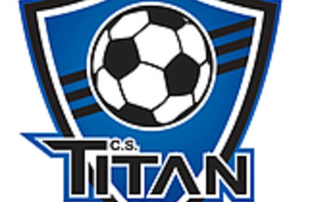 Titan U8F