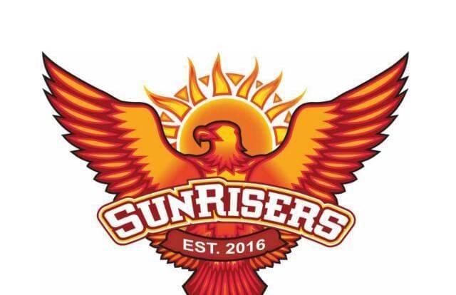 Palatial Sunrisers