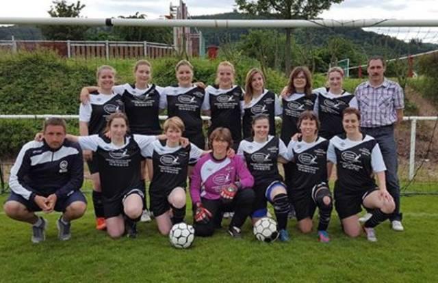 FC Wittisheim