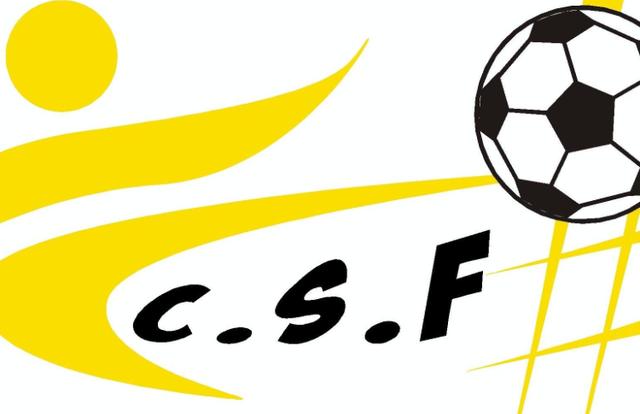 C.S.Faramans