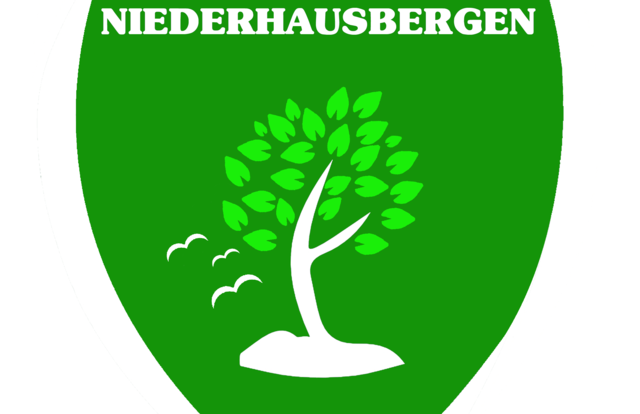 FC Niederhausbergen is a football team. They are using SportEasy, the best web and mobile application to manage any sports team (football, soccer, rugby, basketball, baseball, hockey, volleyball...). Coaches and managers can organize the games and practices or send group messages to their players. Players have convenient access to their schedule or statistics. SportEasy is free and available on the web, iPhone and Android.