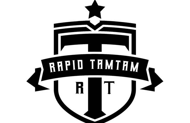 Rapid Tamtam FC is a football team. They are using SportEasy, the best web and mobile application to manage any sports team (football, soccer, rugby, basketball, baseball, hockey, volleyball...). Coaches and managers can organize the games and practices or send group messages to their players. Players have convenient access to their schedule or statistics. SportEasy is free and available on the web, iPhone and Android.