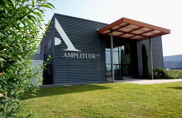 Amplitude Football Club