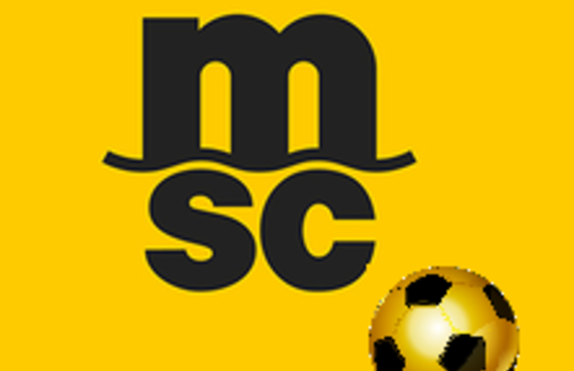 FOOTBALL MSC BI & CO