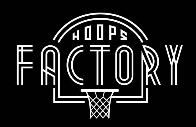 HoopsBasket