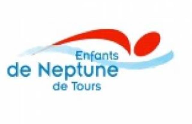 E.N. Tours Waterpolo