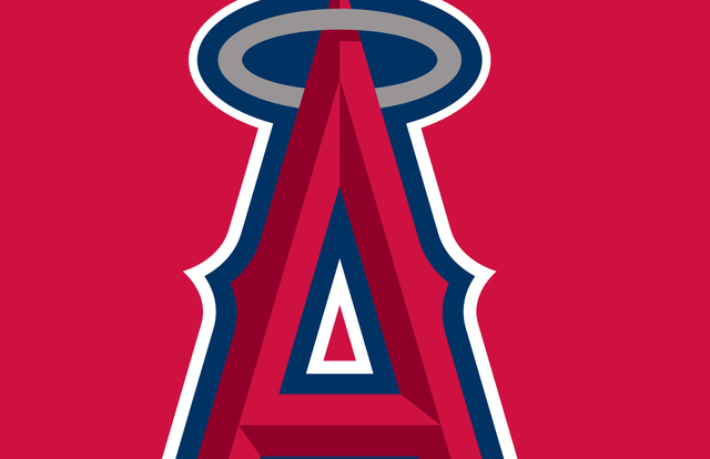 Angels BCL atome A1 is a baseball team. They are using SportEasy, the best web and mobile application to manage any sports team (football, soccer, rugby, basketball, baseball, hockey, volleyball...). Coaches and managers can organize the games and practices or send group messages to their players. Players have convenient access to their schedule or statistics. SportEasy is free and available on the web, iPhone and Android.