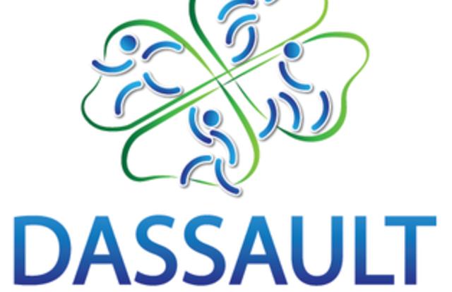Dassault Sports 92