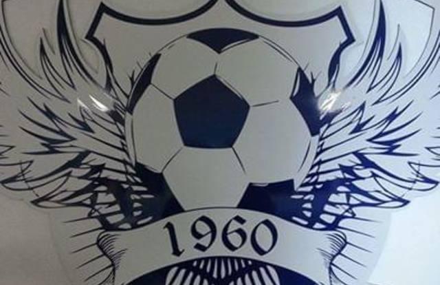 FC Breuschwickersheim