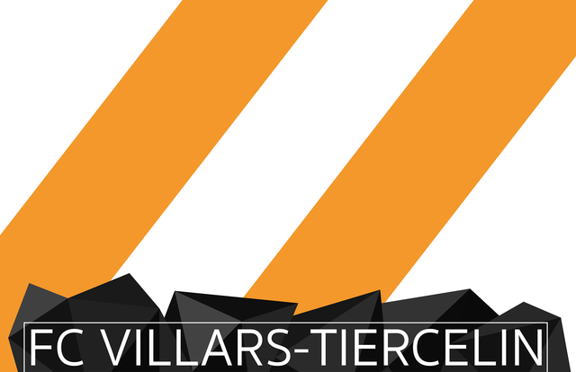 FC Villars-Tiercelin is a football team. They are using SportEasy, the best web and mobile application to manage any sports team (football, soccer, rugby, basketball, baseball, hockey, volleyball...). Coaches and managers can organize the games and practices or send group messages to their players. Players have convenient access to their schedule or statistics. SportEasy is free and available on the web, iPhone and Android.