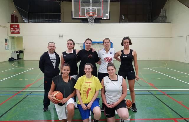 Sporteasy Gerez Comme Un Pro Votre Equipe De Sport Amateur