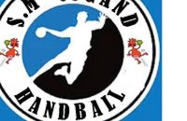 Cugand Handball