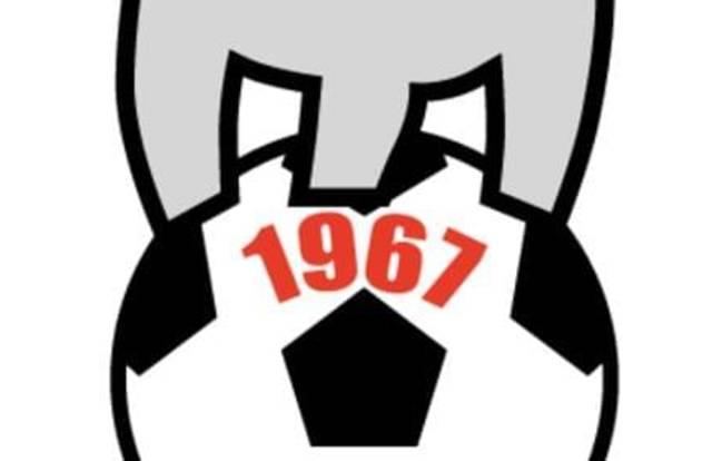Union Sportive d'Annecy-Le-Vieux - Seniors