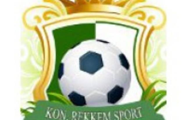 Rekkem Sport U10