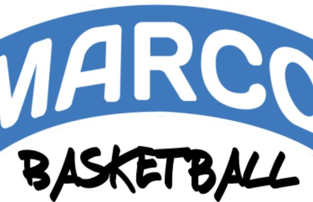 ASJM Basket loisir