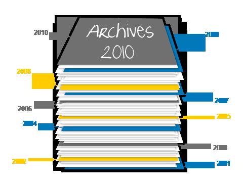 Archivos de tu equipo o club de fútbol, rugby, balonmano, voleibol, baloncesto, hockey hierba, hockey sobre hielo, floorball, béisbol, etc.