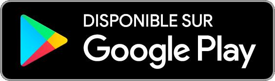 L'appli Android SportEasy est disponible sur Google Play